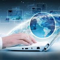 optimizacija spletne strani - seo nasveti