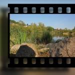 Program za urejanje slik, ki je brezplačen