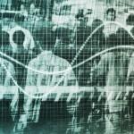 Navodila: spremljanje statistike obiska z Google Analyticsom