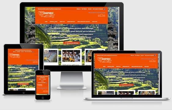 Kakšna je uspešna spletna stran oziroma spletna trgovina?
