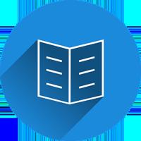 samostojna izdelava spletnih strani v wordpressu