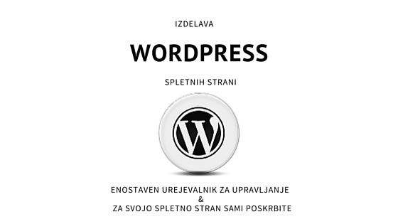 izdelava-wordpress-spletnih-strani-enostaven-urejevalnik-strani