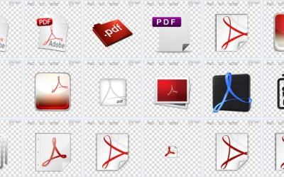 Kako dodati pdf v wordpress?