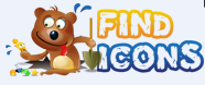 findicon
