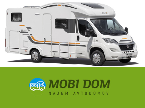 Mobidom