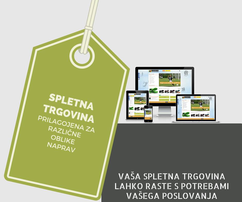 ugodna-izdelava-spletne-trgovine-za-enostavno-urejanje