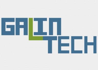 prenovljeni logotip