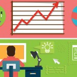 Izdelava prodajno uspešnih spletnih strani: 5 temeljnih dejavnikov