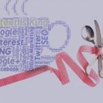 Vloga družabnih omrežij pri višji uvrstitvi na iskalnikih