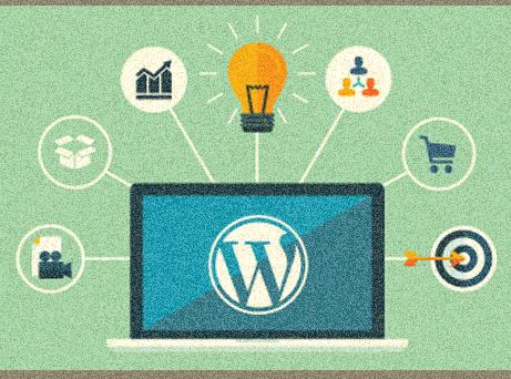 wordpress-dodatne-funkcionalnosti