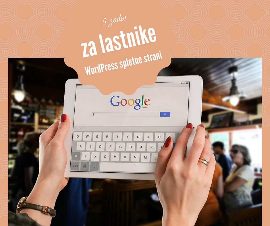 wordpress-lastnik