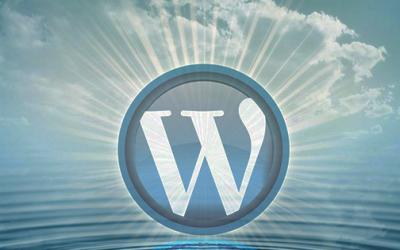 Kaj lahko naredite z eno WordPress temo? Spletne strani iz WordPress delavnice